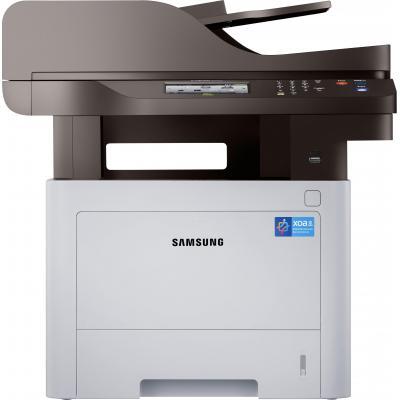Hp HP-S Samsung Mono Laser MFP XOA