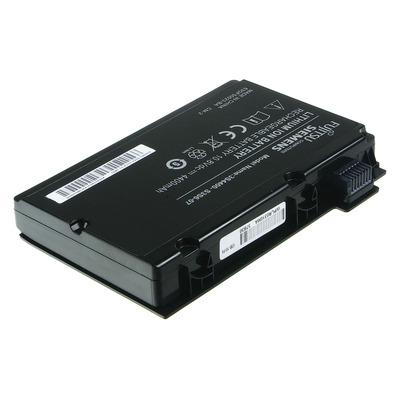 2-Power 2P-3S4400-S3S6-07 Notebook reserve-onderdelen