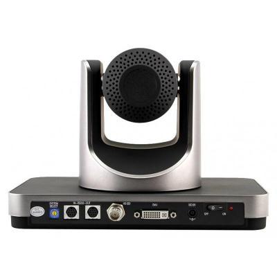 Infocus videoconferentie syteem: RealCam Pan/Tilt/Zoom Value HD Camera