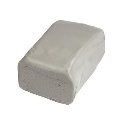 Hama plakplastic: Adhesive Paste