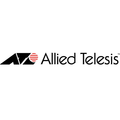 Allied Telesis AWC-Smart Connect license for up to 40 access points for 1 year Software licentie
