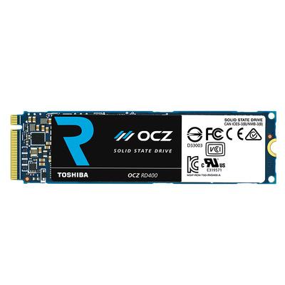 Dynabook RD400 SSD