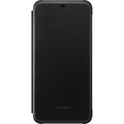 Huawei 51992567 Mobile phone case - Zwart