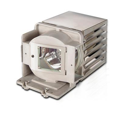 Infocus Beamerlamp voor IN122, IN124, IN126, IN2124, IN2126 Projectielamp