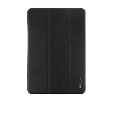 ROCK 81622 tablet case