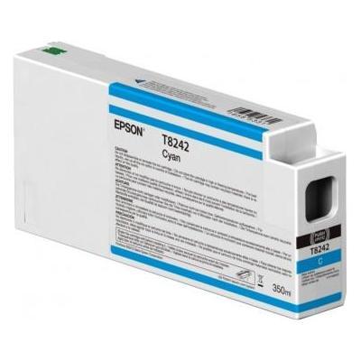 Epson C13T824200 inktcartridge
