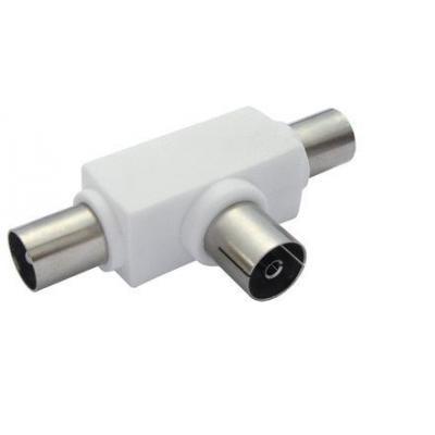 Schwaiger ASV25532 kabel splitter of combiner