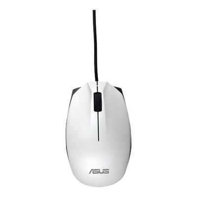 Asus computermuis: UT280 - Wit