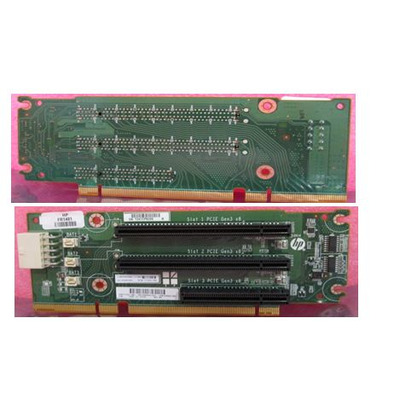 Hewlett Packard Enterprise 777281-001 Interfaceadapter