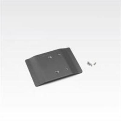 Zebra KT-61499-01R Muur & plafond bevestigings accessoire - Zwart
