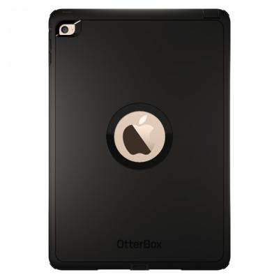 Otterbox tablet case: Defender - Zwart