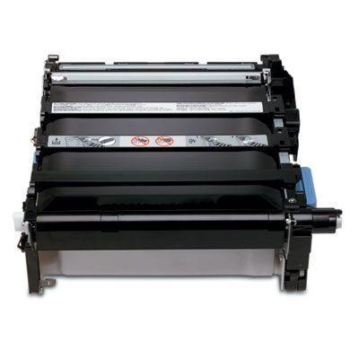 Hp transfer roll: Scitex rol-naar-rolkit serie Color LaserJet Q3658A beeldoverdrachtskit Refurbished