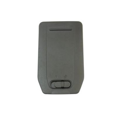 Ascom Battery pack d81 - Grijs