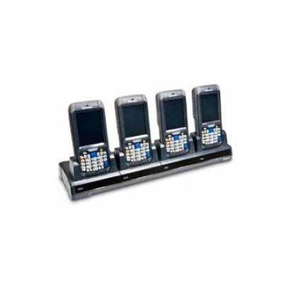 Intermec DX4A2222200 oplader