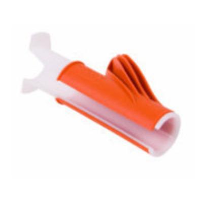 Microconnect CABLEEATERTOOLS25 Kabelklem - Oranje