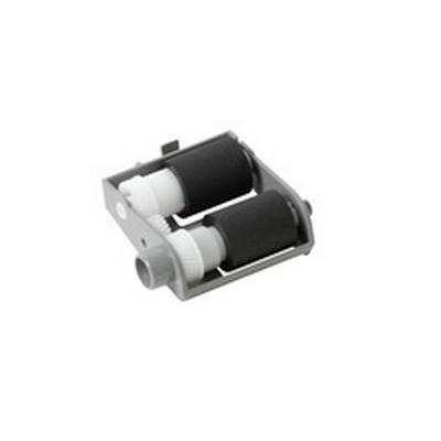 KYOCERA 302HN94201 Printing equipment spare part - Zwart, Grijs, Wit