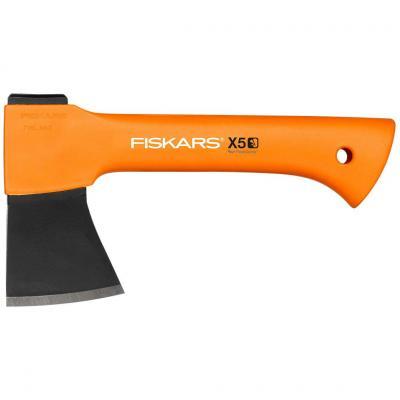 Fiskars 1015617