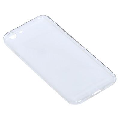 Sandberg 405-61 mobiele telefoon behuizingen
