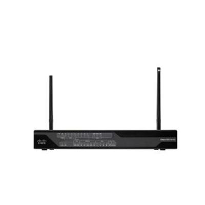 Cisco 898G Celvormige router/gateway/modem