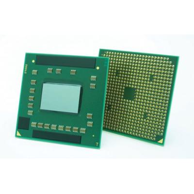 Hp AMD Turion 64 X2 RM-77 processor