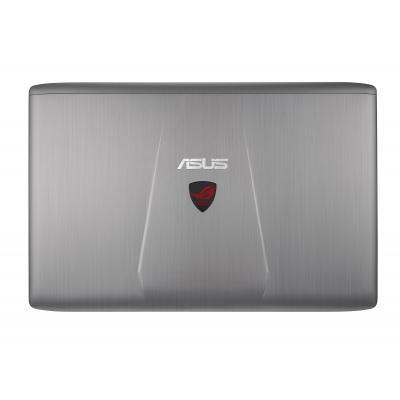 ASUS 90NB0A42-R7A010 notebook reserve-onderdeel