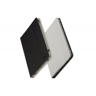 Rivacase 6908291031229 tablet case
