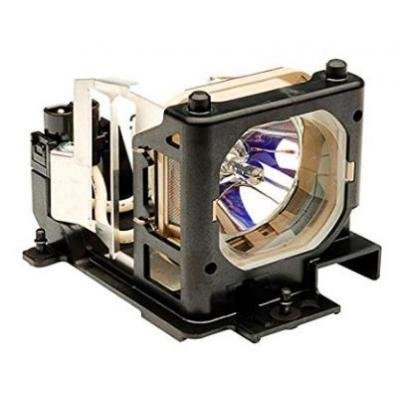 Benq Lamp for Projector MX602, 3000 hours, 240W Projectielamp