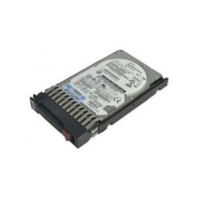 "2-power interne harde schijf: 900GB 10k RPM SAS 2.5"" HDD"