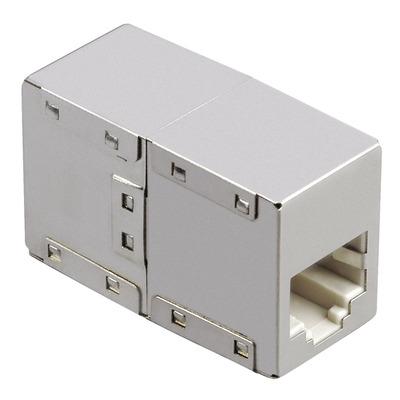 Hama 00053775 kabeladapters/verloopstukjes