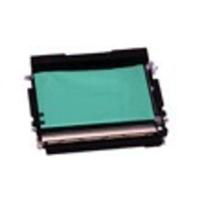 Konica Minolta OPC Belt Cartridge for Magicolor 2CX-EX Printer belt - Blauw, Multi kleuren