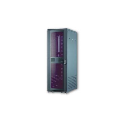 "Digitus Server-Line 26U 19"" Server Cabinet Rack - Zwart"