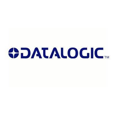 Datalogic PowerScan 8x00M/BT BS EofC, 1Y Garantie