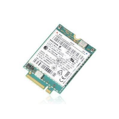 Lenovo netwerkkaart: N5321