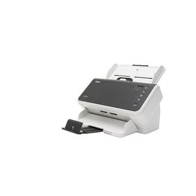 Kodak Alaris Kodak S2050 Scanner - Zwart,Wit