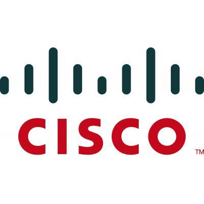 Cisco L-ASA5508-TAC-3Y softwarelicenties & -upgrades