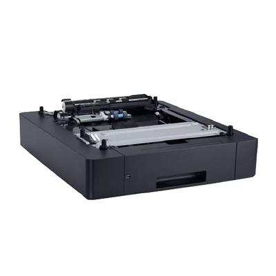 DELL C266x/C376x 550 Sheet Drawer Papierlade