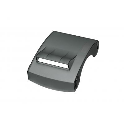 Bixolon RSC-350 printerkit