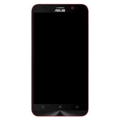 ASUS ZE551ML-2J Mobile phone spare part
