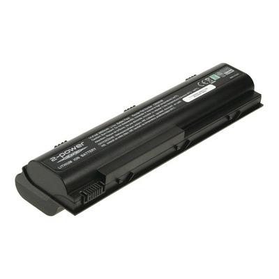 2-Power 2P-361855-001 Notebook reserve-onderdelen