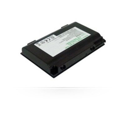 CoreParts MBI54297 Notebook reserve-onderdelen