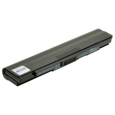 2-Power CBI3271A Notebook reserve-onderdelen