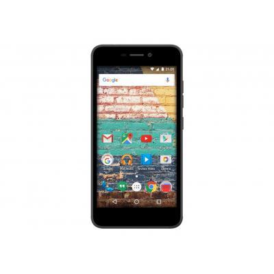 Archos 503402 smartphone