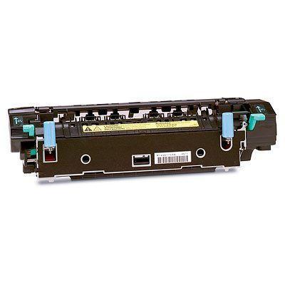 Hp fuser: Color LaserJet Q7502A 110-V fuserkit