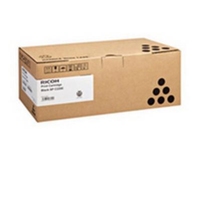 Ricoh 842030 cartridge