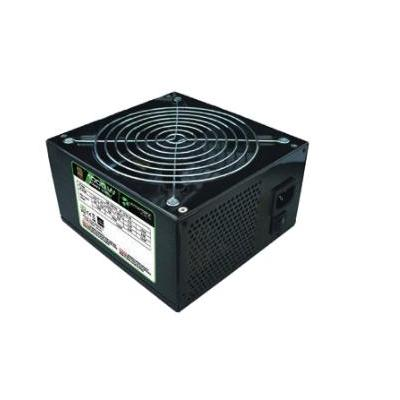 Ultron 163013 power supply unit