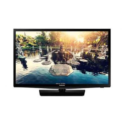 """Samsung led-tv: 60.96 cm (24 """") ,HD LED, 1366 x 768 px, Smart TV, DVB-T2/C/S2, CI+(1.3), LYNK REACH 4.0, 2 x HDMI, 1 x ....."""
