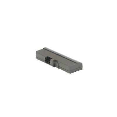 MicroBattery MBI1078 batterij