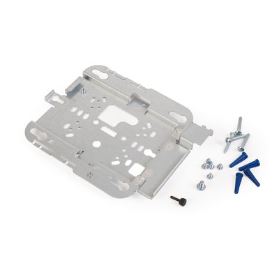 Cisco AIR-AP-BRACKET-2= - Zilver