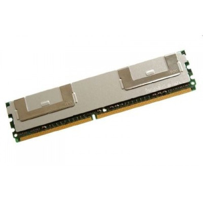 Hp RAM-geheugen: 398708-061 (Refurbished ZG)