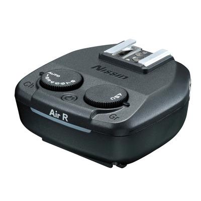 Nissin Digital ZRCA01C cameraflitsaccessoires